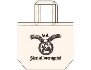 SA TOTE BAG.jpg
