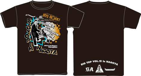bigtop2012_tee.jpgのサムネール画像