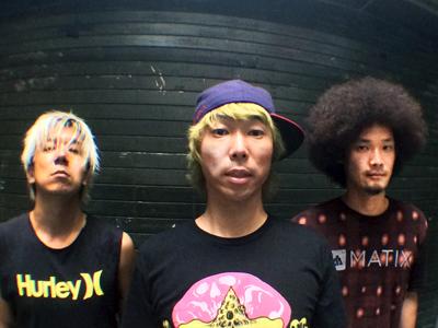 NAMBA69yoko2014winter.jpg