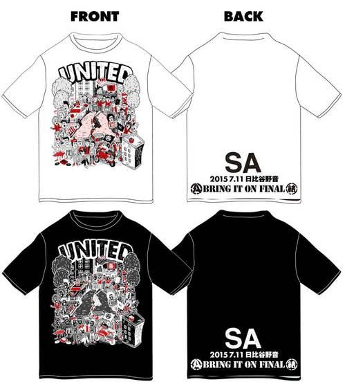 sa_united_tee_image.jpg