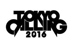 news_header_TOKYOCALLING_LOGO.jpg