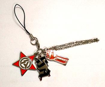 chain_strap.jpg