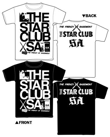 stsa_tee_sample_small.jpg
