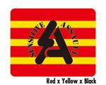wrist_red_yellow2.jpg