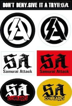 sa_sticker2.jpg